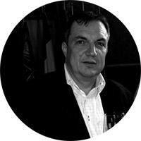 Renato Grando